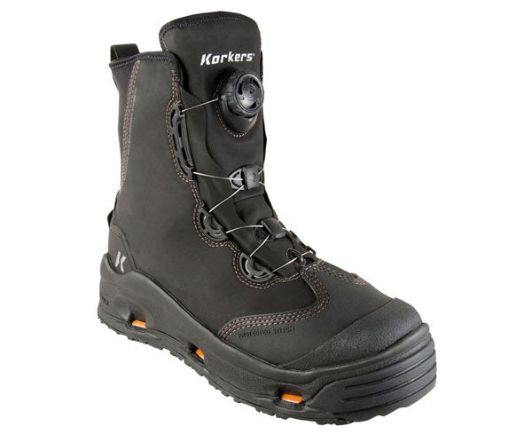 Korkers Devils Canyon Boot