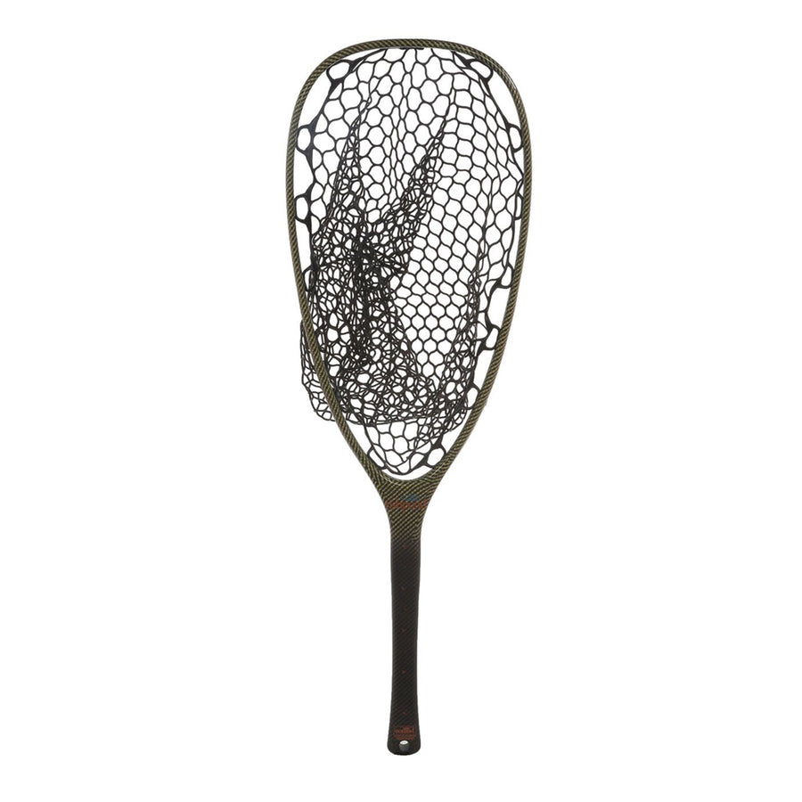 Fishpond River Armor Emerger Net