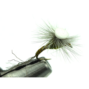 Brook's Sprout Fly - BWO