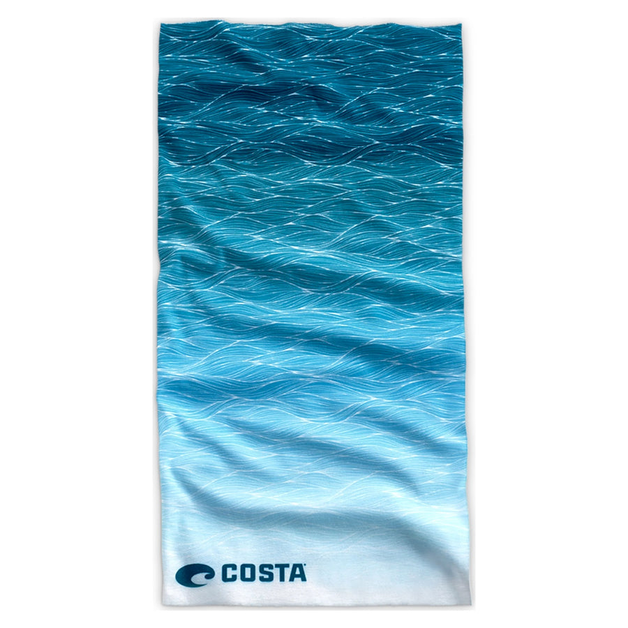 Costa C-Mask - Swells Blue