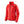Load image into Gallery viewer, Patagonia Micro Puff Jacket - Womens-2020