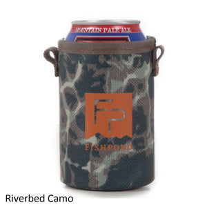 Fishpond River Rat Beverage Holder 2.0