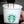 Load image into Gallery viewer, Starbucks House Blend Coffee