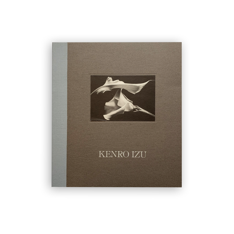 Kenro Izu: Photographs in Platinum