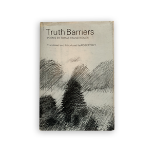 Truth Barriers