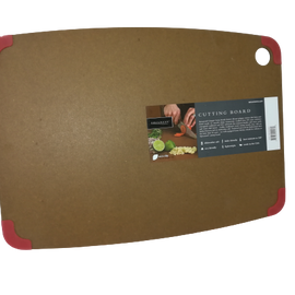 Epicurean Non-Slip Series Chopping Board - clikBUILD