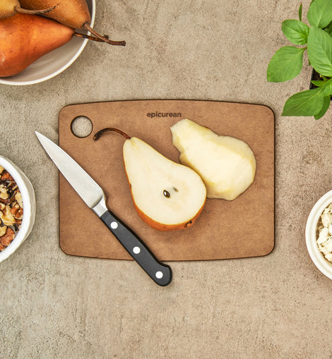 Epicurean Kitchen Series Cutting Board 8