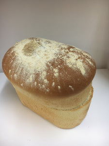 Farmhouse -  Bread