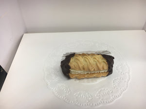 Duchess Finger -  Cakes & Pastries