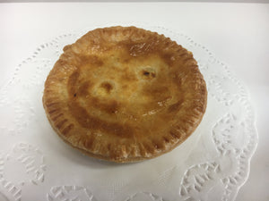 Steak Pie -  Pies & Pasties