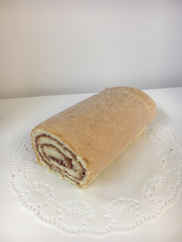 Swiss Roll -  Large Cakes