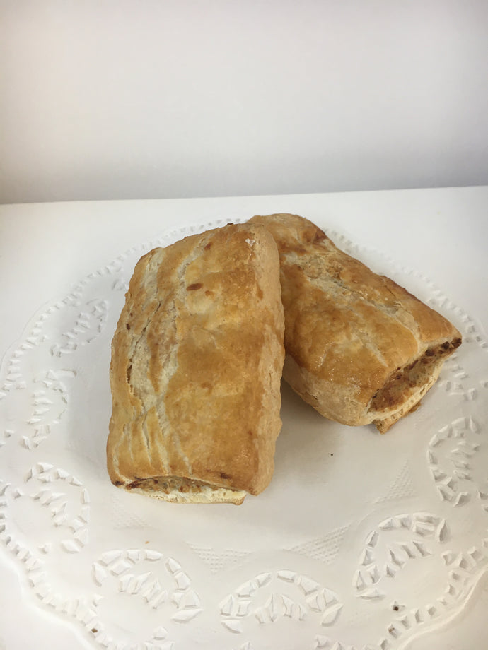 Small Sausage Roll -  Pies & Pasties