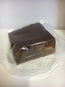 Traditional Parkin -  Large Cakes
