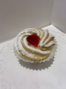 Swiss Tart-  Cakes & Pastries