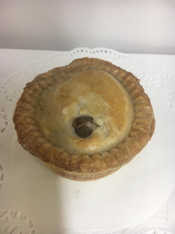 Beef Pie -  Pies & Pasties