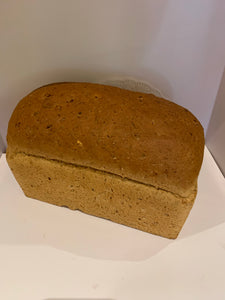 Large Multiseed -  Bread