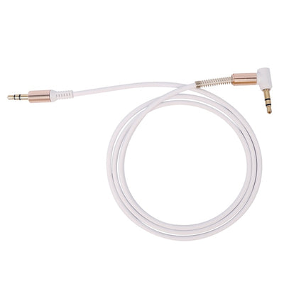 Audio Aux Cable 3.5mm to 3.5mm Audio Jack Speaker Cable Car Aux Cord for Car Headphone iphone Samsung AUX Cord