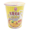 NXD KOREAN CHEESE RAMEN CUP 62G