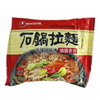 NXD KOREAN CLAY POT RAMYUN POUCH 30 Packs x 120G