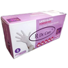 Dr. Care Latex Gloves  - Box of 100