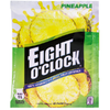 CC Eight O'Clock Pineapple 25 g