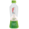 IF COCONUT WATER (GREEN) 350mL 24's
