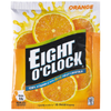CC Coca Cola Eight O'Clock Orange 25 g x 120