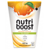 CC Nutriboost Orange 110ml