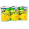 Hosen Cream Styled Corn 425g x 3pcs