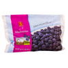 Sunny Select Blueberries 16oz