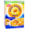Post Honey Bunches of Oats Cereals with Almond 48oz