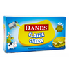Danes Block Whole Cheese 180g