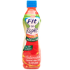 Del Monte FIT N RIGHT WATERMELON 330ml