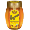 FA Langnese Golden Clear Honey 1000g x 6 pcs