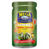 MEGA CREATIONS SPANISH SARDINES  IN OLIVE OIL 225g x 24 Bottles
