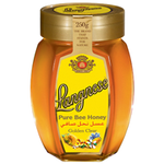 FA Langnese Golden Clear Honey 250g x 10 pcs