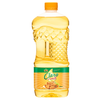FA  Jolly Claro Palm Oil PET 1L