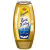Langnese Bee Easy Acacia Honey 500g x 8 pcs