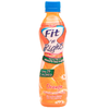 Del Monte FIT N RIGHT  ORANGE 330ml