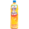 Del Monte FIT N RIGHT PINEAPPLE ORANGE 1 L X12PCS