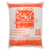 All About Baking Almond Meal / Almond Flour - 1kg.