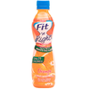 Del Monte FIT N RIGHT  ORANGE 330ml 26.85 X 24PCS