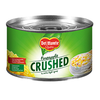 Del Monte Pineapple Crushed 227g