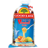 FA Good Life Vermicelli 16oz x 50 pcs
