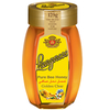 FA Langnese Golden Clear Honey 125g x 12 pcs