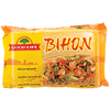 FA Good Life Bihon 200g