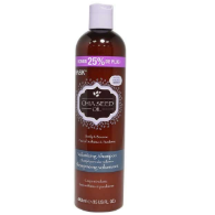 Hask Chia Seed oil Volumizing Shampoo 443mL