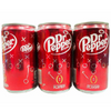 Dr Pepper 7.5oz x 6pcs