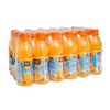 Minute Maid Pulpy Orange 330mL x 24pcs