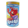 Kool-Aid Tropical Punch Drink mix 5lb